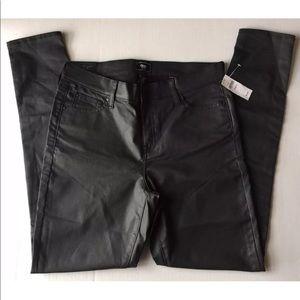 Gap Leggings/Pants